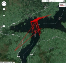 Aoibheall sat data_13oct14